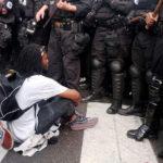 Non-violent_resistance_protests-Chicago